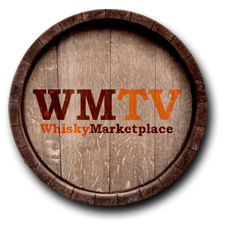 WMTV - Whisky Marketplace TV