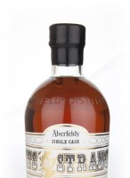 Aberfeldy 16 Year Old - Bits of Strange Malt Single Malt Whisky