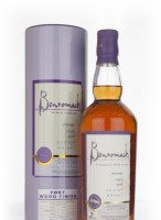Benromach 2000 Port Wood Finish Single Malt Whisky