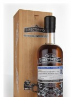 Bruichladdich 21 Year Old 1990 Cask 8937 - Directors Cut (Douglas Lain Single Malt Whisky