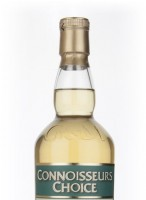 Dufftown 2002 - Connoisseurs Choice (Gordon and MacPhail) Single Malt Whisky