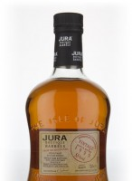 Isle of Jura Boutique Barrels 1999 Bourbon XU Single Malt Whisky