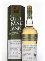 Laphroaig 14 Year Old 1998 Cask 9227 - Old Malt Cask (Douglas Laing) Single Malt Whisky
