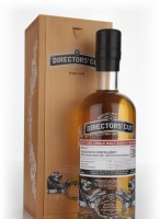 Teaninich 30 Year Old 1982 Cask 9323 - Directors Cut (Douglas Laing) Single Malt Whisky