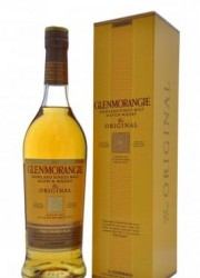 Glenmorangie 10 Year Old | The Original