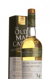 Aberfeldy 14 Year Old 1994 - Old Malt Cask (Douglas Laing) Single Malt Whisky