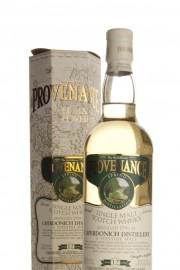 Caperdonich 12 Year Old 1997 - Provenance (Douglas Laing) Single Malt Whisky