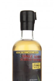 Caperdonich - Batch 2 (That Boutique-y Whisky Company) Single Malt Whisky
