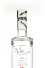Chase Juniper Vodka/Williams Chase Single Botanical Gin Flavoured Vodka