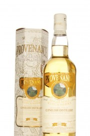 Clynelish 10 Year Old 1996 - Provenance (Douglas Laing) Single Malt Whisky