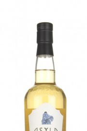Compass Box Asyla Blended Whisky