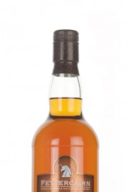 Fettercairn Fasque Single Malt Whisky
