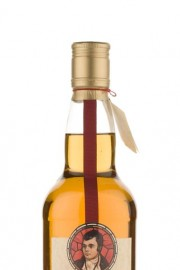 Immortal Memory Blended Scotch Blended Whisky