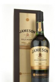 Jameson Gold Reserve Blended Whiskey