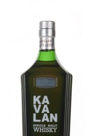Kavalan Concertmaster - Port Cask Finish Single Malt Whisky