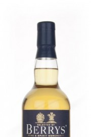 Linkwood 13 Year Old 1999 (cask 11969) (Berry Bros. & Rudd) 3cl Sample Single Malt Whisky