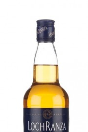 Lochranza Founders' Reserve - 90s Blended Whisky