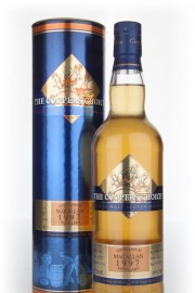 Macallan 15 Year Old 1997 - The Coopers Choice (The Vintage Malt Whisk Single Malt Whisky
