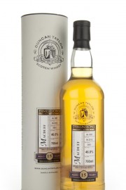 Macduff 15 Year Old 1997 - Dimensions (Duncan Taylor) Single Malt Whisky