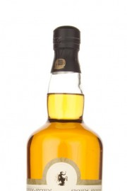 Macleod's 8 Year Old Speyside (Ian Macleod) Single Malt Whisky