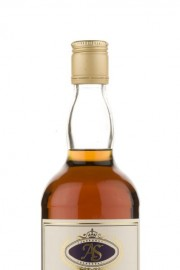 MacPhail's Royal Wedding Blended Malt Whisky