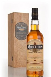 Midleton Very Rare 2015 Blended Whiskey