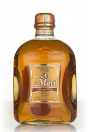 Nikka All Malt Blended Malt Whisky