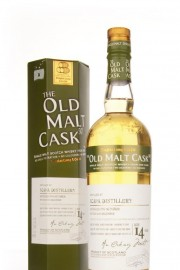 Scapa 14 Year Old 1993 Cask 3888 - Old Malt Cask (Douglas Laing) Single Malt Whisky