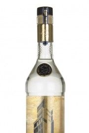 Stolichnaya Gold Plain Vodka