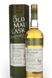 Tamdhu 14 Years Old 1998 - Old Malt Cask (Douglas Laing) 3cl Sample Single Malt Whisky