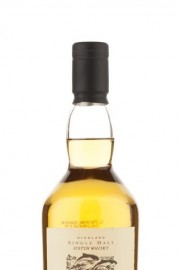 Teaninich 10 Year Old - Flora and Fauna Single Malt Whisky