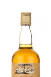 Teaninich 1975 - Spirit of Scotland (Speymalt Whisky) Single Malt Whisky