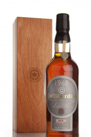 Tullibardine 1968 Single Malt Whisky