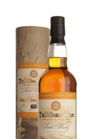 Tullibardine 1993 Sauternes Wood Finish Single Malt Whisky