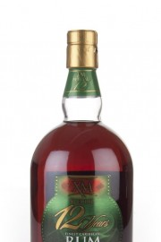 XM Special 12 Year Old Dark Rum