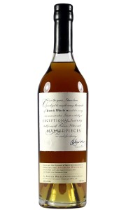 Longmorn 1978 31 Year Old Masterpieces, Speciality Drinks 2010 Bottling