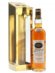 Glengoyne '2000' / 30 Year Old / Spirit Safe