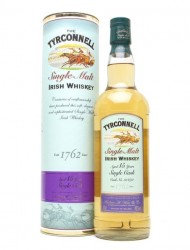 Tyrconnell 15 Year Old Single Cask