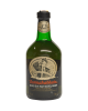 Bunnahabhain 12 Year Old 'Westering Home'