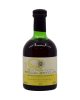 Glen Grant 1972 28 Year Old '9.30' SMWS