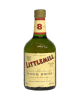 Littlemill 8 Year Old