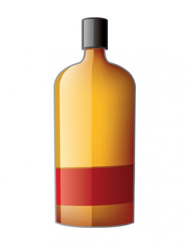 Thomas H Handy Sazerac Bottled 2011
