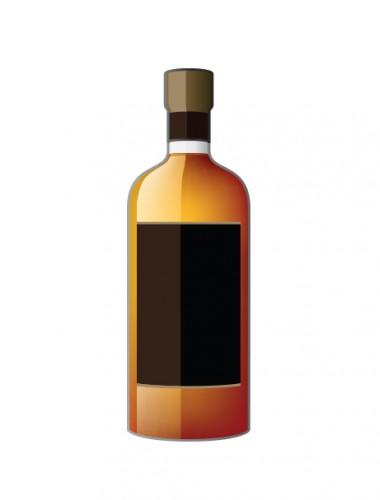 Karuizawa 1990 Bottled 2012 First Fill Sherry Cask #679