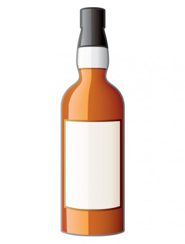 Mortlach 12 Year Old Wine Society Independent Bottling