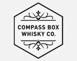 Compass Box Whisky
